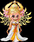 soreangel's avatar