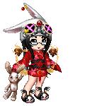 RaikutaMonikita's avatar