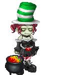 [X]Your.Nightmare[X]'s avatar
