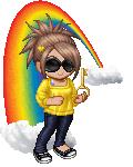 hipponat's avatar