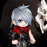 Lionhart1226's avatar