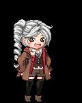 xStrawberry_Cookiex's avatar