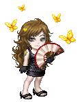 oXBroken AngelXo's avatar