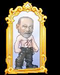 Dragoncraft's avatar