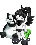PandasEatBrains