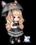 PikaChewwz's avatar