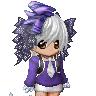 Sherelyn's avatar