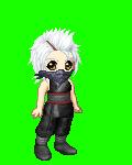 lover009's avatar