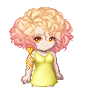 CherryGoes_POP's avatar