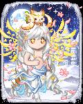 xo-Pucca-ox's avatar