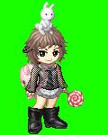 Zymbox's avatar