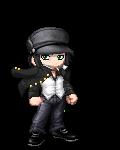 Zed Redrum's avatar