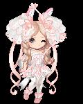 charziee's avatar