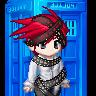 kirara_cow's avatar