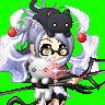 Karana_Bloodstone's avatar