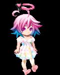 Cumene Latte's avatar