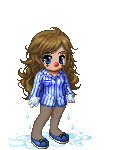 SKITTLE_TASTE's avatar