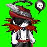 Azure Reflection's avatar