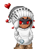 The Twin Kitsune's avatar