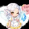Alyseb630's avatar