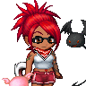 Champloo girl's avatar