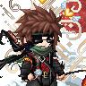 Gypain's avatar