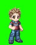 dvanunen111's avatar