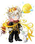 Suramity's avatar