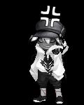 Nevermore Ozkavosh
