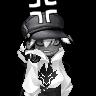 Nevermore Ozkavosh's avatar