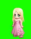 Polly_Pocket_GrlyGrl