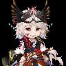 Medusas Lover's avatar