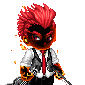 snemmy's avatar