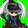 fallenshadowknightdude3's avatar