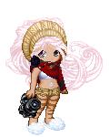 Adorkable m3's avatar