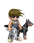 xXslayer209Xx's avatar