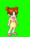 foxgirl765921's avatar