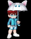 Sockers's avatar