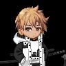 T_T_Lonewolf_Ninja_T_T's avatar