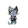 Shubbabelly's avatar