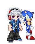 naxiro_Darkz's avatar