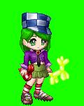 jhestar's avatar