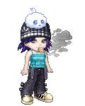 gummybear90's avatar