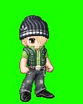 _0-Espada-0_'s avatar