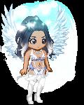 Jessi_67's avatar