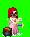 tricia08's avatar