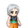 half_demon1's avatar