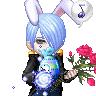 lord dragonstar's avatar