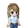 L4YD3E_K's avatar