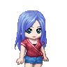 lunadee's avatar